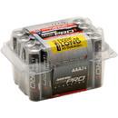 Rayovac AAA Alkaline Battery 24-Pack