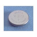Varta Button Cell Type 373 Battery