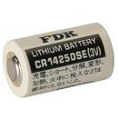 Parts Express CR14250SE 3V Lithium Battery