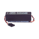 TL-5242/W 3.6V Lithium Computer Battery Pack