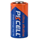 PKCELL 4LR44 / PX28A 6V Alkaline Battery
