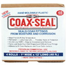 Parts Express Coax Seal Moisture Proof Sealing Tape 1