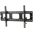 Dayton Audio Shadow Mounts LCD60-TM Tilting TV Wall Mount 37