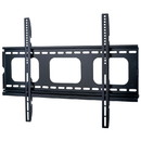 Dayton Audio Shadow Mount LCD3260-FM Fixed TV Wall Mount 32