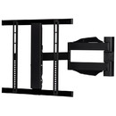 Dayton Audio Shadow Mount USAM55 Ultra Slim TV Wall Mount for 23