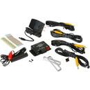 Xantech DL85K LCD/CFL Dinky Link IR Receiver Kit