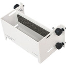 Channel Vision C-1311 Universal Holder