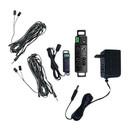 Channel Vision IR-5010 Plasma Proof IR Repeater Kit