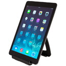 ProMounts Fino FTS9 V Stand for iPad and Tablet PCs
