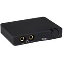 SMSL VMV VA-2 VA2 Desktop PC Headphone Amplifier