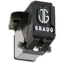 Grado Prestige Series Black1 Turntable Phono Cartridge
