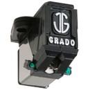 Grado Prestige Series Green1 Turntable Phono Cartridge