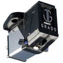 Grado Prestige Series Blue1 Turntable Phono Cartridge