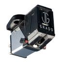 Grado Prestige Series Red1 Turntable Phono Cartridge