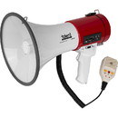 Talent LMP-50 Megaphone Portable Rechargeable Battery Included 50W