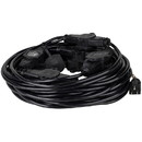 Talent SB16-52 Stage Boss 52.5 ft. 16/3 Multi-Outlet Heavy Duty Extension Cord