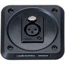 Audio-Technica AT8646QM Shock-mount Plate