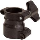 Ultimate Support 15359 Speaker Stand Telescoping Collar Kit