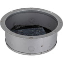 Atlas Sound 95-8 Ceiling Enclosure For 8