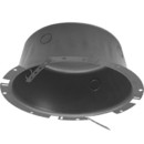 Atlas Sound CS95-8 Ceiling Enclosure for 8