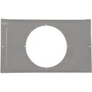 Atlas Sound 81-8R Tile Bridge Round Hole For 8