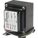 Atlas Sound HT327 32 Watt High-Quality Speaker Line Matching Transformer