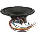 Atlas Sound SD72 8