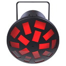 Chauvet DJ Mushroom Multi-Colored Beam Effect Light