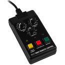Chauvet DJ FC-T Timer Remote for Hurricane Series Foggers