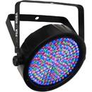 Chauvet DJ SlimPAR 64 RGBA Slim DMX LED Par 64 Wash Light