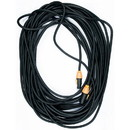 ADJ TRU191 100 ft. TRUE1 IP65 Rated Male to Female Power Link Cable