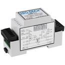 Jensen Iso-Max DIN-LI Single Channel DIN Rail Line Input Isolator