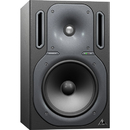Behringer B2031A Truth Active Studio Reference Monitor Each