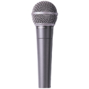 Behringer XM8500 Handheld Dynamic Cardioid Vocal Microphone