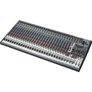 Behringer SX3242FX 32-Channel Mixer with 24 Mic Preamps