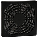 Parts Express Cooling Fan Filter Assembly 80 x 80mm