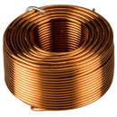 Jantzen Audio 0.40mH 20 AWG Air Core Inductor Crossover Coil
