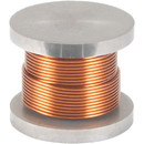 Jantzen Audio 2.7mH 15 AWG P-Core Inductor Crossover Coil