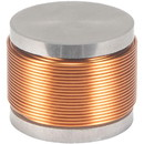Jantzen Audio 10mH 15 AWG P-Core Inductor Crossover Coil