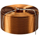 Jantzen Audio 8.0mH 18 AWG Air Core Inductor Crossover Coil