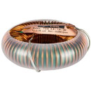 Jantzen Audio 2.2mH 14 AWG C-Coil Toroidal Inductor Crossover Coil