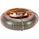 Jantzen Audio 3.9mH 14 AWG C-Coil Toroidal Inductor Crossover Coil