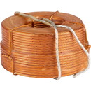 Jantzen Audio 1.00mH 15 AWG Litz Wire Air Core Inductor