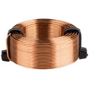 Dayton Audio 0.70mH 20 AWG Air Core Inductor Crossover Coil