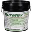 Acry-Tech DuraTex Black 1 Gallon Roller Grade Speaker Cabinet Coating