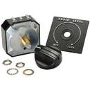 Parts Express Speaker L-Pad Attenuator 50W Mono 3/8
