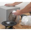 Acousta-Stuf Polyfill Speaker Cabinet Damping Material 5 lb. Bag