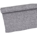 Parts Express Speaker Cabinet Carpet Medium Gray Yard 54