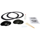 Speaker Surround Re-Foam Repair Kit For 15
