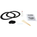 Parts Express Speaker Surround Re-Foam Repair Kit For 11